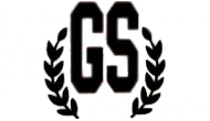 GloStory
