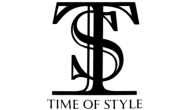 Time of Style